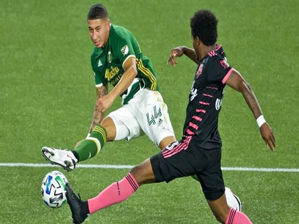 Nhận định Austin FC vs Portland Timbers (8h30 ngày 2/7)
