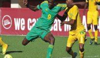 Nhận định bóng đá Senegal vs Zimbabwe, 17h00 ngày 13/7