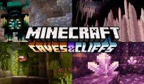 Minecraft: Java Edition chính thức phát hành bản cập nhật vá lỗi 1.17.1