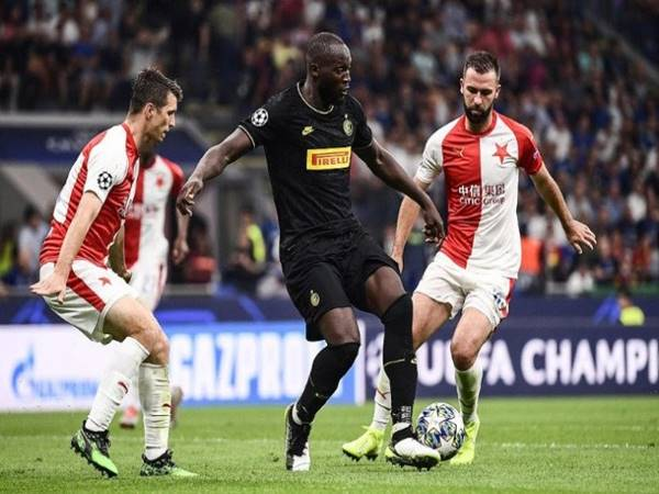 Nhận định trận đấu Ferencvaros vs Slavia Praha (1h00 ngày 5/8)