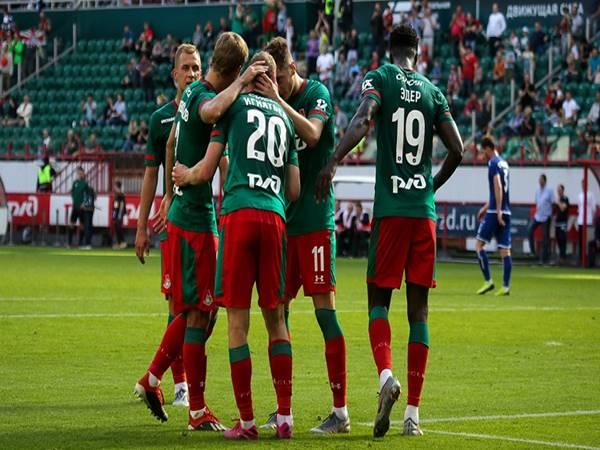 Nhận định kèo Kosovo vs Tây Ban Nha, 1h45 ngày 9/9 - VL World Cup