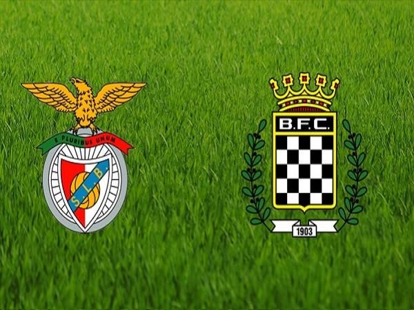 Nhận định Benfica vs Boavista – 01h00 21/09, VĐQG Bồ Đào Nha