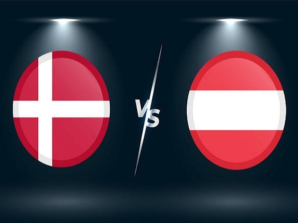 Nhận định Đan Mạch vs Áo – 01h45 13/10, VL World Cup 2022